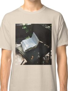 Law of Nature Classic T-Shirt