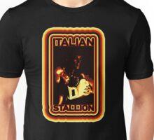 ITALIAN STALLION 2 Unisex T-Shirt
