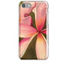 Beauty in Everything iPhone Case/Skin