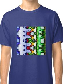 lollypop Classic T-Shirt