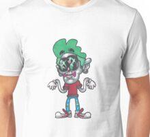 Skwiggles Unisex T-Shirt