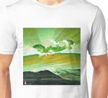 Land of dreams 012 Unisex T-Shirt