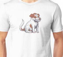 Wuf Wuf Unisex T-Shirt