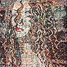 Composite No. 3 by suzannem73