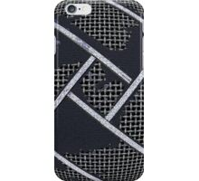 Caged Darkness iPhone Case/Skin