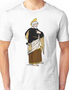 ST MATTHEW        Unisex T-Shirt