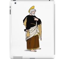 ST MATTHEW        iPad Case/Skin