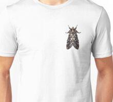Lophocampa Argentata C Unisex T-Shirt