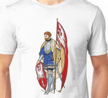 ST MAURICE Unisex T-Shirt