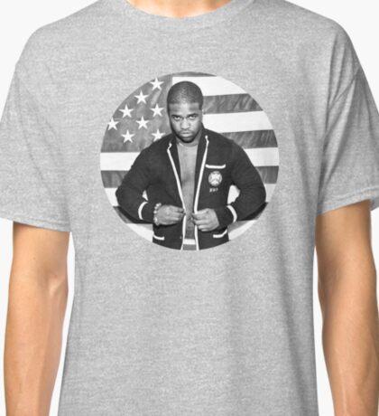 Asap Ferg  Classic T-Shirt