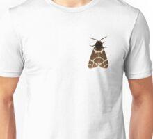 Arctia Caja C Unisex T-Shirt