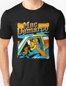 demarco Unisex T-Shirt