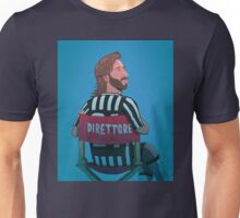 Il Direttore Unisex T-Shirt