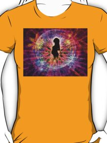 Sanctity T-Shirt