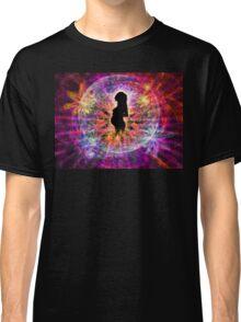 Sanctity Classic T-Shirt