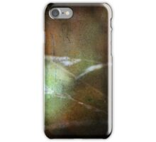 wild grasses 12 iPhone Case/Skin