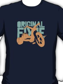 Original Fixie T-Shirt