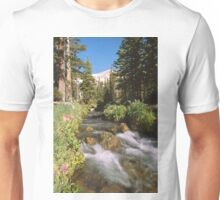Mitchell Creek Unisex T-Shirt