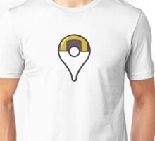 Pokémon Go - Ultra Ball! Unisex T-Shirt