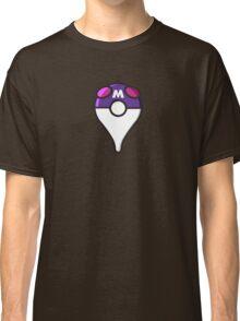 Pokémon Go - Master Ball! Classic T-Shirt