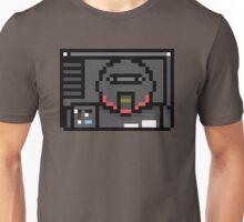 Sega Megadrive  Unisex T-Shirt