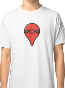 Pokémon Go - Cherish Ball! Classic T-Shirt