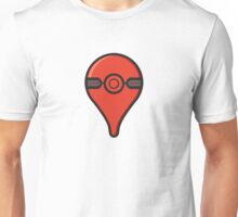 Pokémon Go - Cherish Ball! Unisex T-Shirt