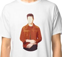 Shawn New August #1 Classic T-Shirt
