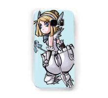 Wind Waker Einheria Samsung Galaxy Case/Skin