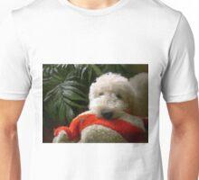 Labradoodle Dog  Unisex T-Shirt