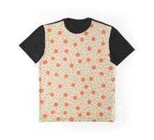Dots #2 Graphic T-Shirt