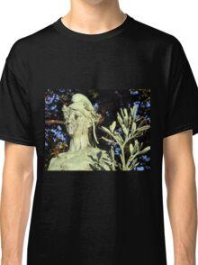 A la gloire de la République Classic T-Shirt