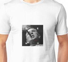 DENY ESSENCE Unisex T-Shirt