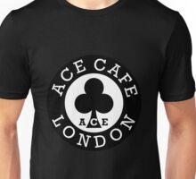ace cafe london Unisex T-Shirt