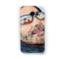 Andy Samsung Galaxy Case/Skin