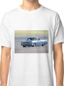 1965 Chevrolet El Camino Classic T-Shirt