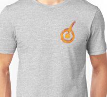 HiME Glow Unisex T-Shirt