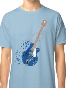 Music impact Classic T-Shirt