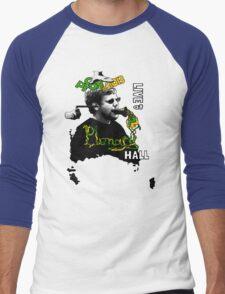 PyCon Australia Hobart 2013 T-Shirt