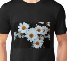 Daisy Daisy Unisex T-Shirt