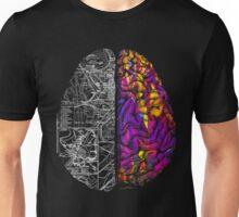 Ambiguity Unisex T-Shirt