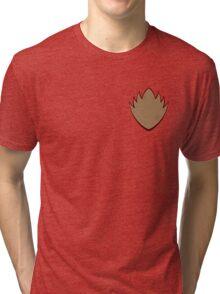 Ravagers Unite! Tri-blend T-Shirt