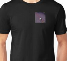 Tame Impala- Currents Unisex T-Shirt