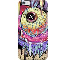 Tricky Situation iPhone Case/Skin