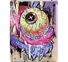 Tricky Situation iPad Case/Skin