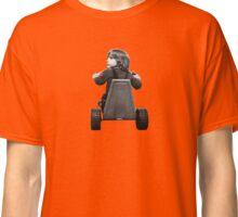 Danny's Journey Classic T-Shirt
