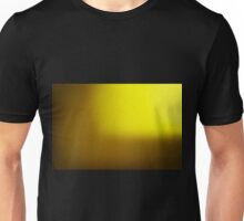 Yellowindow Unisex T-Shirt