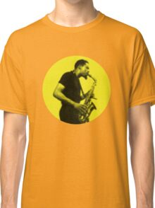 eric dolphy cool jazz Classic T-Shirt
