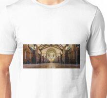 St. Andrew's Chruch 2 Unisex T-Shirt