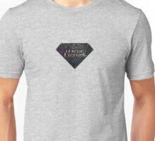 League of Legend - T-shirt Unisex T-Shirt